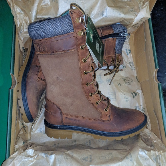 Kamik Shoes | Rogue 9 Winter Boots | Poshmark